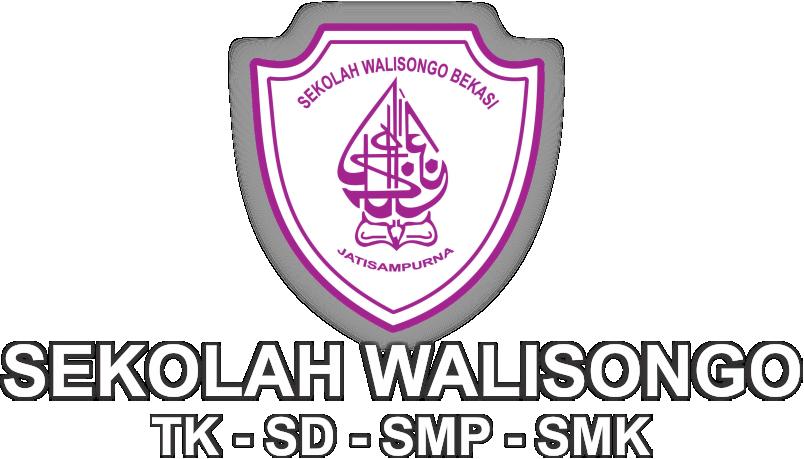 Sekolah Walisongo Bekasi