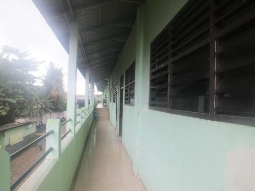 DSCF1416