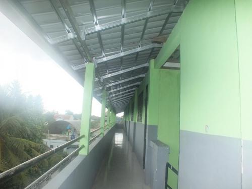 DSCF1419