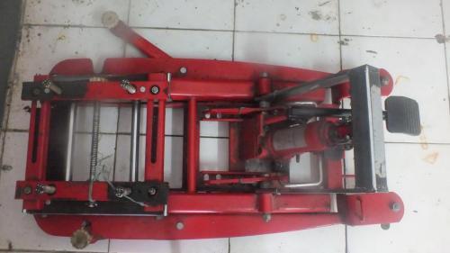 DSCF2842