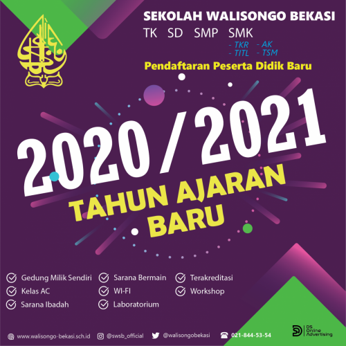 FLAYER-02122019-WS-02-NEW-02