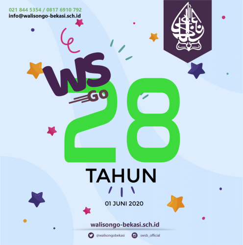 FLAYER-WS-29052020-05