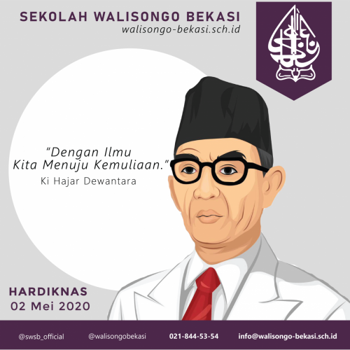 HARDIKNAS20-WS-06