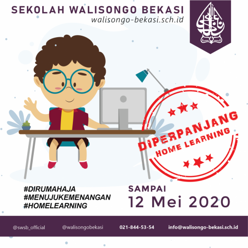 HOMELEARNING-WS-04