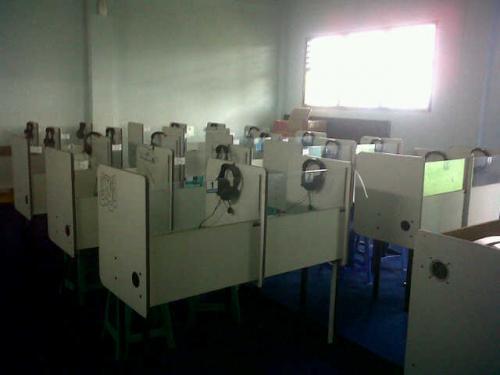 lab bahasa2